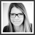 Antje - Project Manager